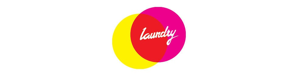 Laundry Group