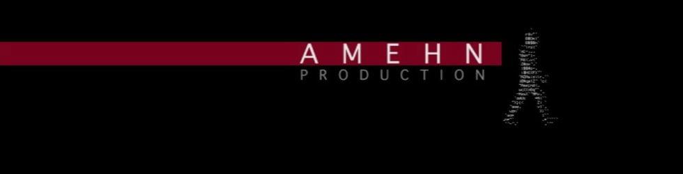 AMEHN production