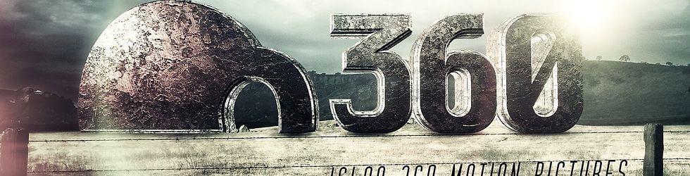 Igloo360