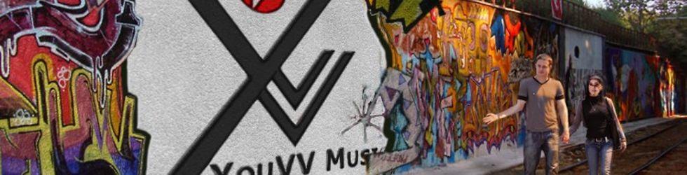 YouVV Music