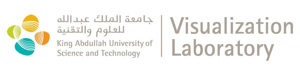 KAUST Visualization Laboratory