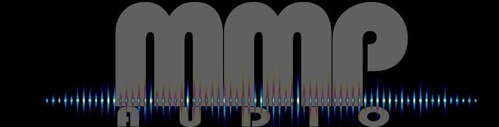 MMP Audio Reel