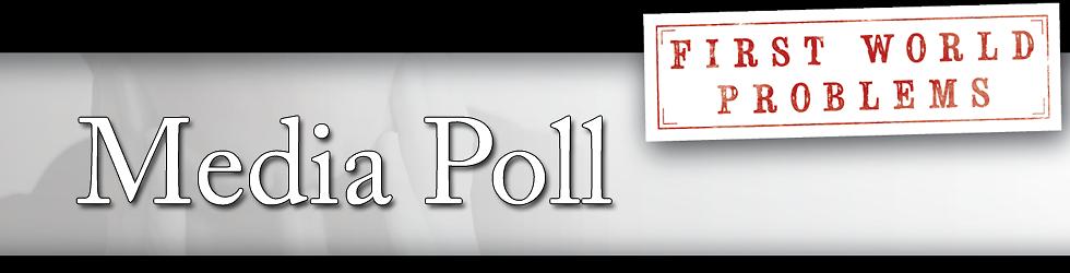 FWP Media Poll Channel
