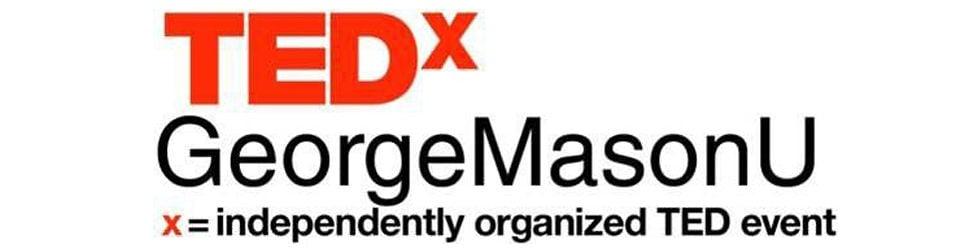 TEDx GMU