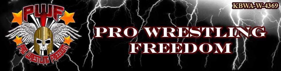 Pro Wrestling Freedom
