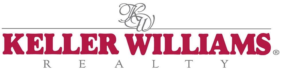 Keller Williams NOVA