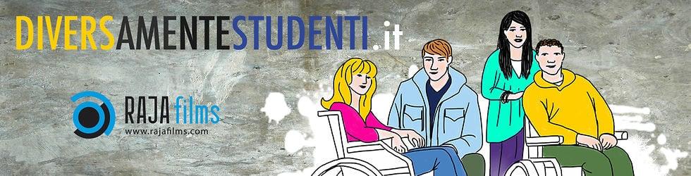 Diversamente Studenti