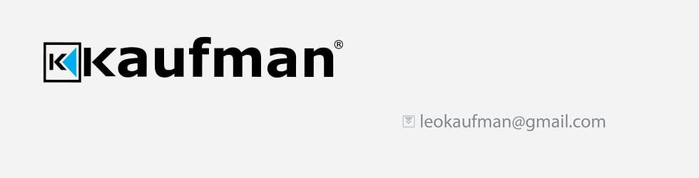 LEOKAUFMAN