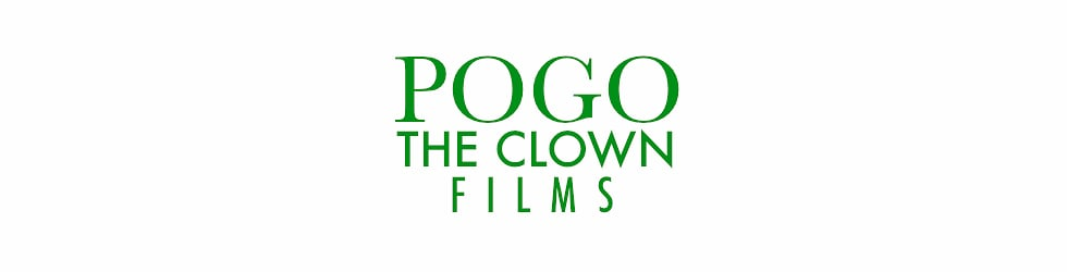 Pogo the Clown Films