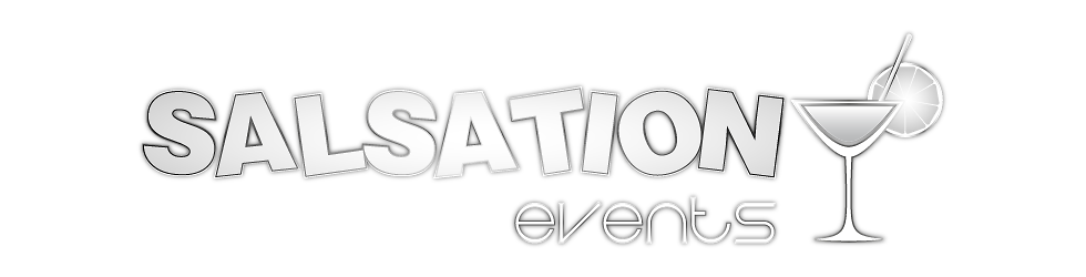 Salsation-events