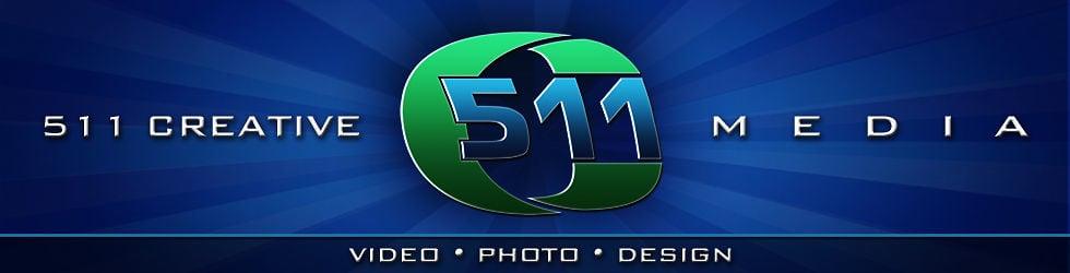 511 Creative Media