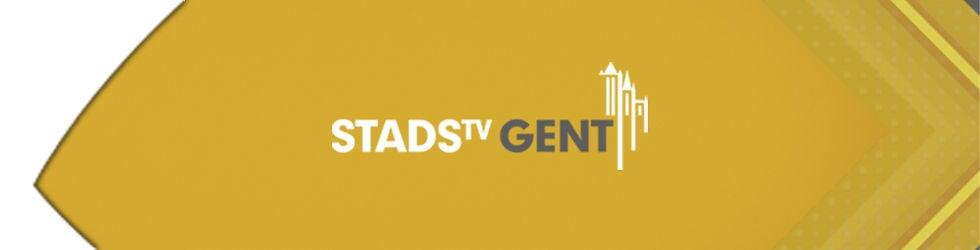 StadsTV Gent