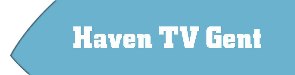 Haven TV
