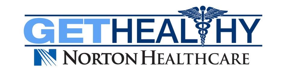 Get Healthy with Norton Healthcare