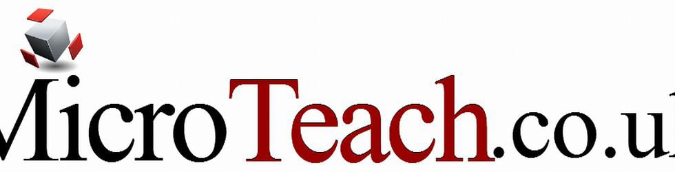 Micro Teach Ideas