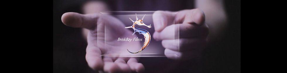 BriskBay Films