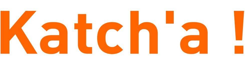 KatchaProd