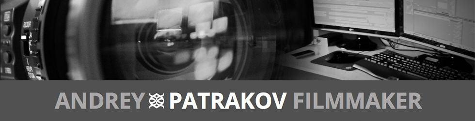 Andrey Patrakov