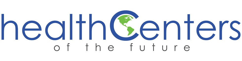 Health Centers of the Future