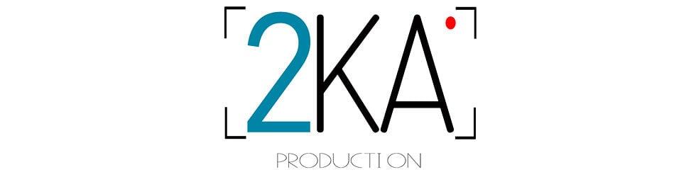 2KA Production