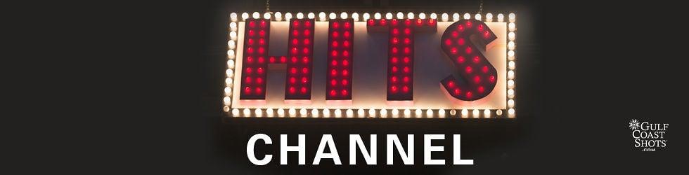 HITS Theatre, Houston