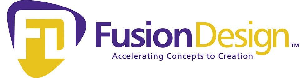 Fusion Design Tips