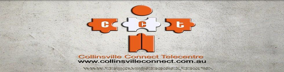 Collinsville History