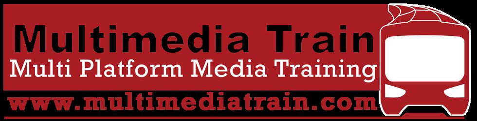 Multimediatrain