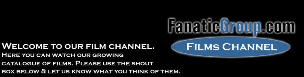 Fanaticgroup.com Films