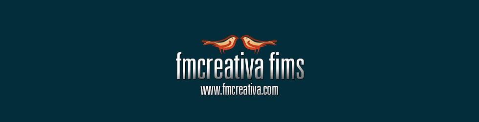fmcreativa films