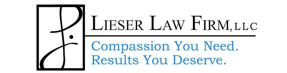 Lieser Law Firm