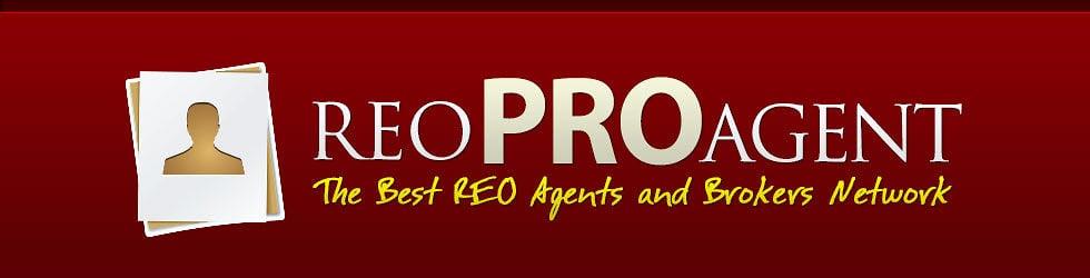 REO Pro Agent