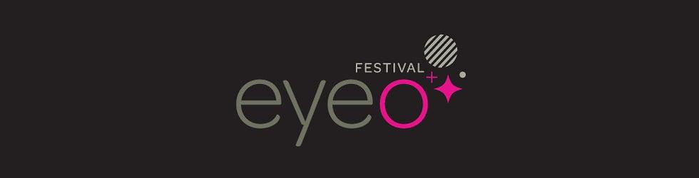 Eyeo Festival 2013