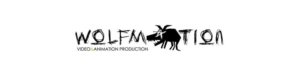 WOLFMOTION ANIMATION & VIDEO PRODUCTION
