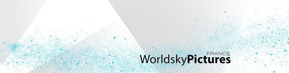 Worldsky Pictures France