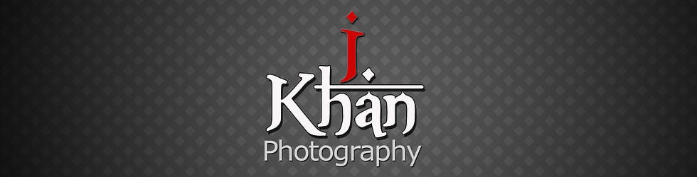 iKhan Photography