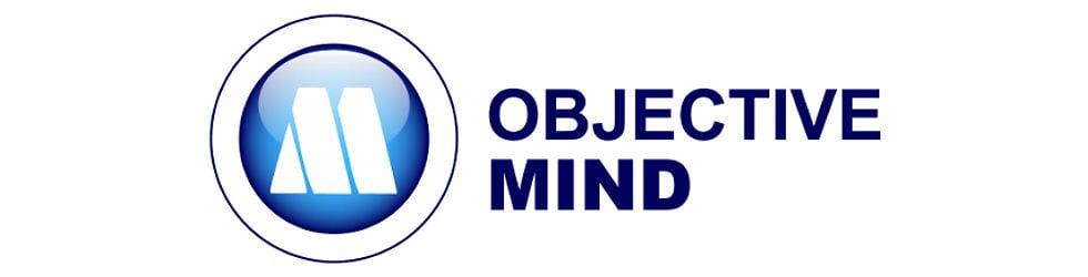 Objective Mind