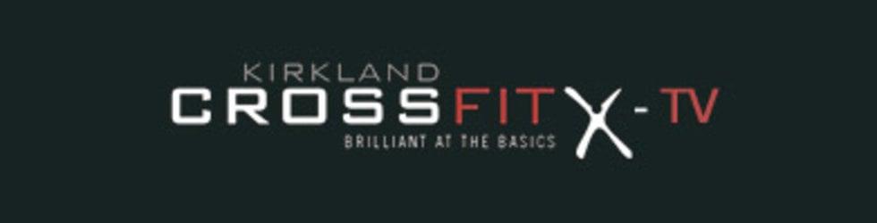 Kirkland Crossfit