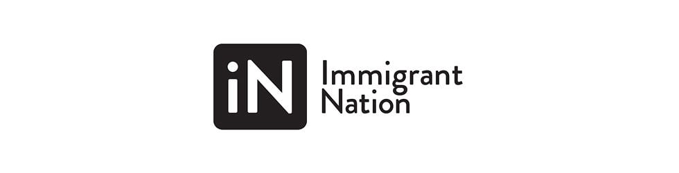 Immigrant Nation