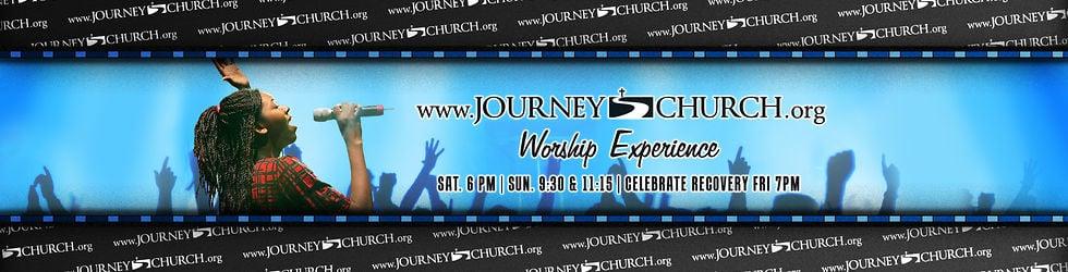 Journey Worship