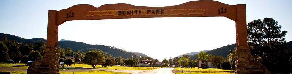 Bonita Park Camp Highlights