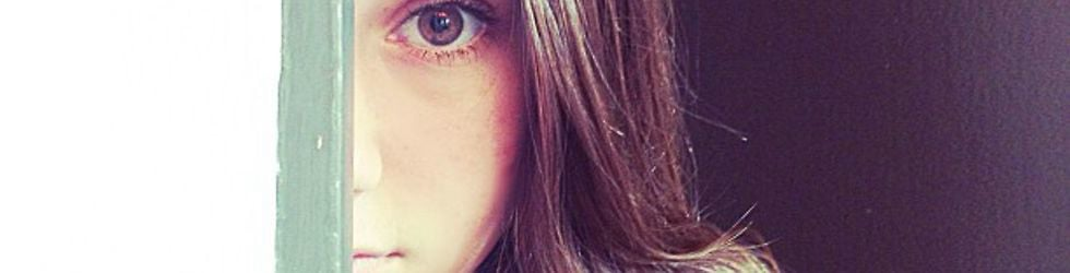 Rhiannon Leigh Wryn's Videos
