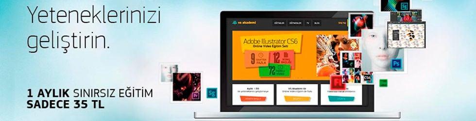 Adobe Creative Cloud Yenilikleri