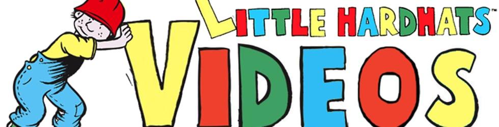 Little Hardhats Big Machine kids Videos