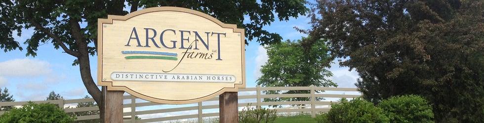 Argent Farms