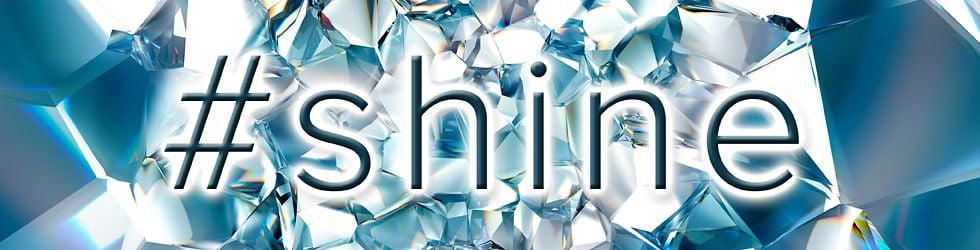 """Torch Church's """"#shine"""" Series"""