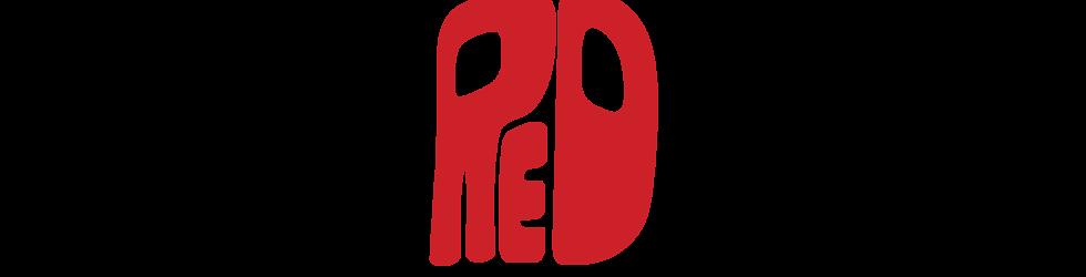 Little Red Car Films Advertising