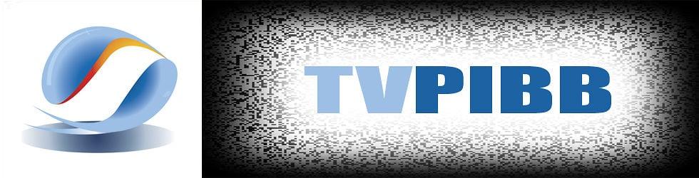 TV PIBB   Mensagens