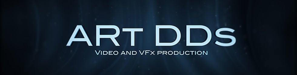ARt DDs Video Production