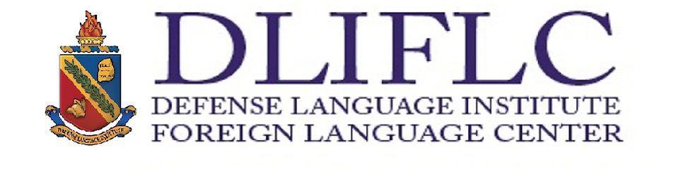 DLIFLC